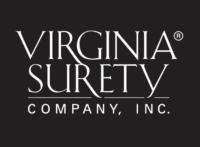 VSC Logo 1Cr_reverse_block